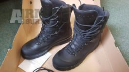 boty polní ECWCS 2010