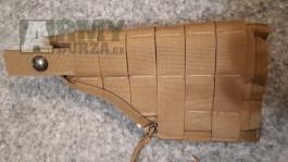 USMC sumky original, LBT, AITES, coyote brown