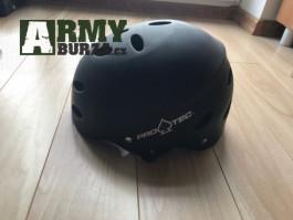 Helma Protec