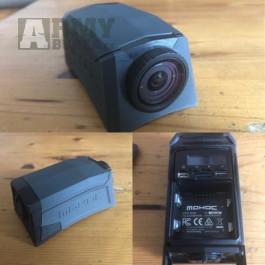 Kamera MOHOC