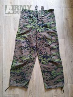 Kalhoty M43 dub