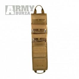 Medic vložka do batohu/ auta, Sphera