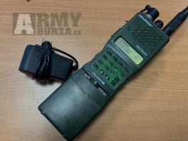UHF/VHF HARRIS PRC152 FALCON III replika