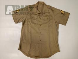 Košile US army