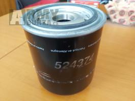 Filtr 524374