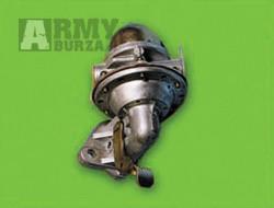 GAZ 69 Čerpadlo paliva /obsahuje 6 der.membranu/