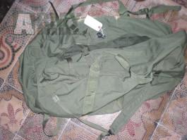 US nový model pytle na věci taška U.S. Army Duffle bag
