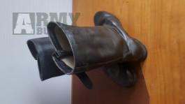 Vysoké boty ČSLA zimní velikost 280 (43/44)