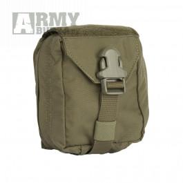 ATS Tactical Medical Pouch-small sumka odtrhávací
