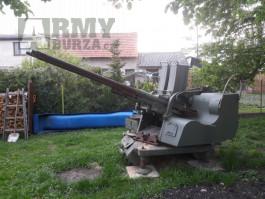 PLDvK vz.53/59