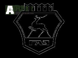 Gaz 69 - nové náhradní díly