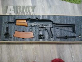 AK - CM CM.045A
