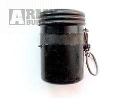 Cvičný granát RG-Cv 5 (RG-4)