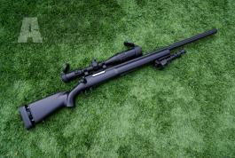 M24 sw upgrade