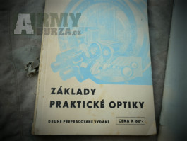 Protektoratni literatura 1939-1945