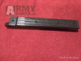 Zásobník MP40 STTI