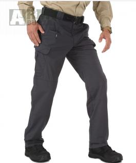 Prodam Kalhoty 5.11 Tactical Stryke v barve Charcoal