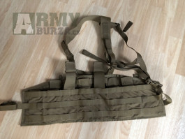 Ibiley Chest Rig