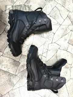 Goretexové boty Prabos