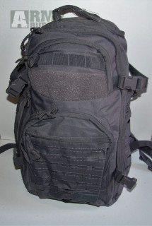 Highland Tactical Roger Tactical Backpack with Laser Cut MOLLE Webbing - NOVÝ