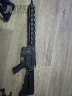 Mk18 mod 2