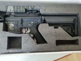 (P) Specna Arms SA-A01