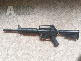 M4A1 GP