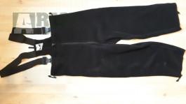 US ARMY SF LEVEL 4 polartec kalhoty