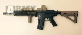 M4 Aimtop MK18