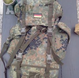 Bundeswehr batoh