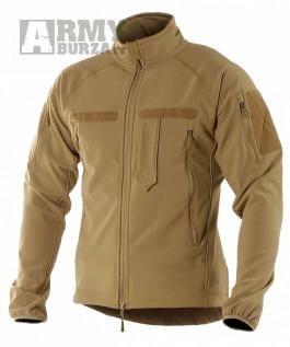 Nfm garm softshell jacket  vel.3XL slim