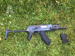 AK-74 beta