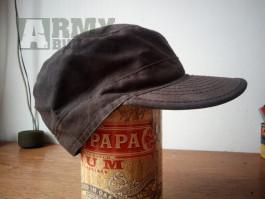 Čepice cap-bdu vel. M