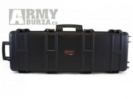 Kufr na dlouhou zbraň
