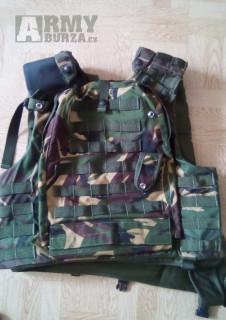 Osprey MKIII