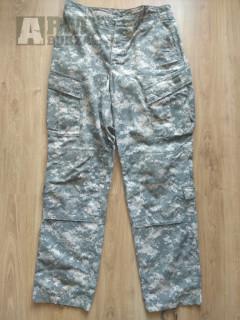 Kalhoty Propper ACU UCP