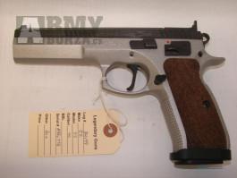 buy CZ 75 Sport Tactical