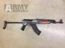 buy CZ 75 Sport Tactical 9mm