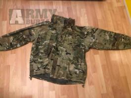 US ECWCS Gen 3 Level 6 Bluza XL - Long