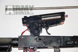 AK-105 RAS CYMA - DIY