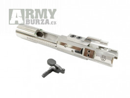 RA-Tech závěr HK416, NPAS klíč