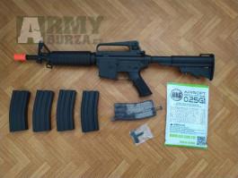 M733 Commando od Golden Eagle