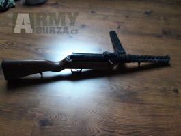 MP28 Bergmann
