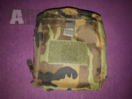 IFAK Tactical Pro