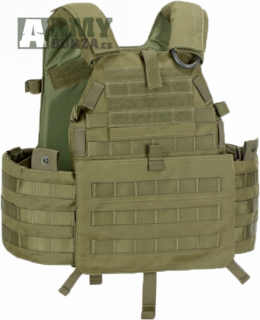 Invader gear LBT6094