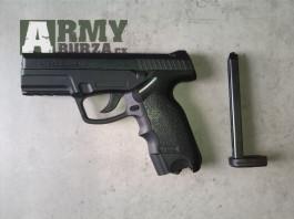 ASG Steyr M9A1 na díly