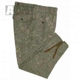 Kalhoty vz.60 3c