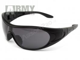 Koupím Taktické brýle Bolle
