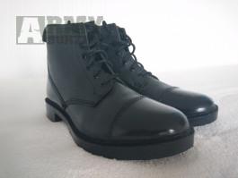 Britské DMS Boots
