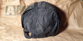 přilba, helma ruská SFERA SŠ-94